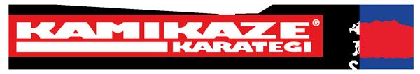 Logo_Kamikaze_Shureido-logo