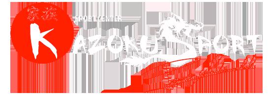 kazokusport-1-logo