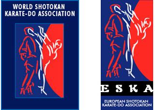 WSKA ESKA Logo Web